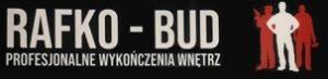 logo-rafko-bud