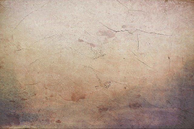 rafko-bud Dekoracyje malowanie ścian